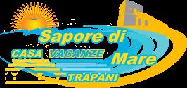 Casa Vacanze Trapani